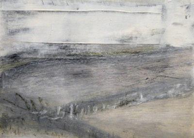 Lucia Sgarbossa - Paesaggio